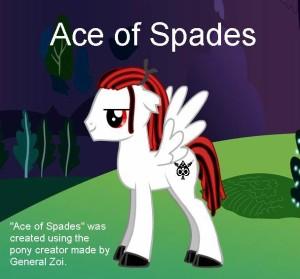 AceOfSpades1309's Profile Picture