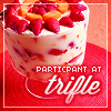 icon request for trifle 2 by nscangel