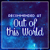icon request for out of this world by nscangel
