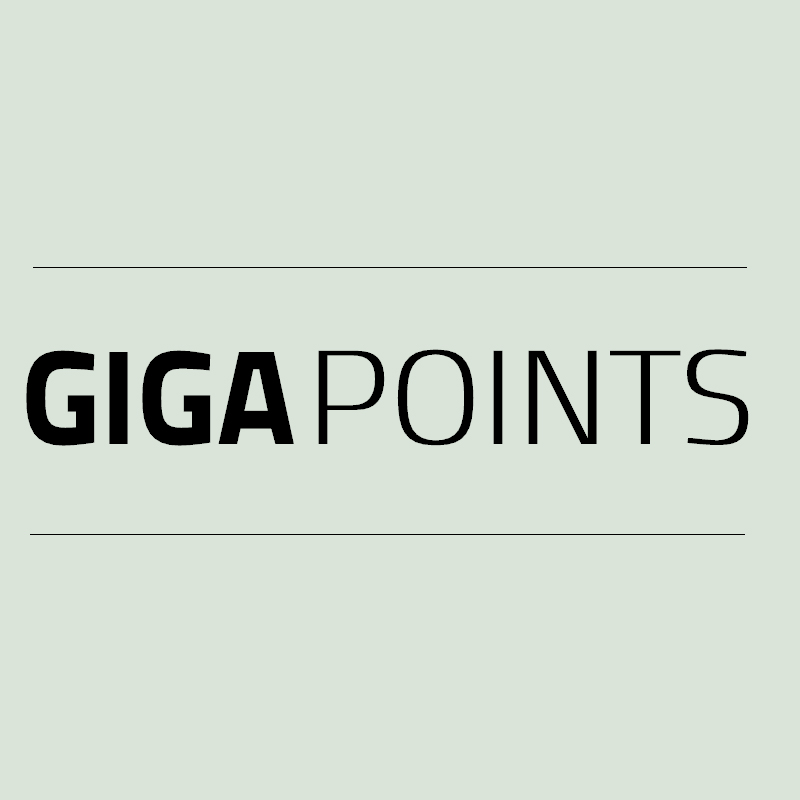 gigapoints's Profile Picture