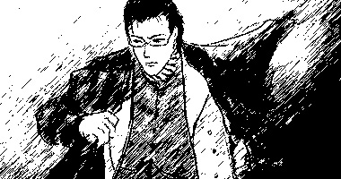 abrams_small_sketch by ruiojousama
