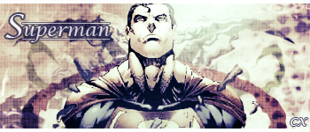 SuperMan by elcarlitux