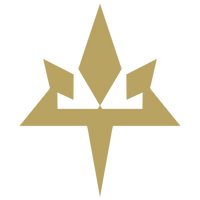 Pokemon Aether Foundation Logo by Aheradin