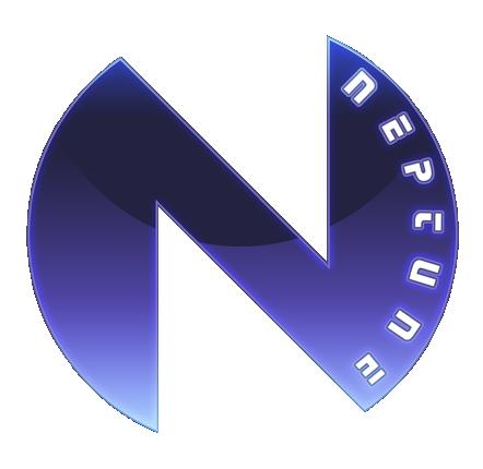 File:Neptune Logo.png - Wikimedia Commons