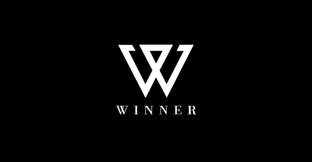 yg winner logo | Search Results | Dunia Pictures