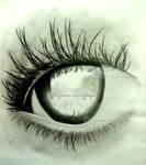 the eye of beholder WIP