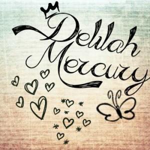 MercuryDelilah's Profile Picture