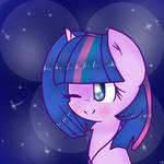 +l Request for StarFlash-MLP  +l