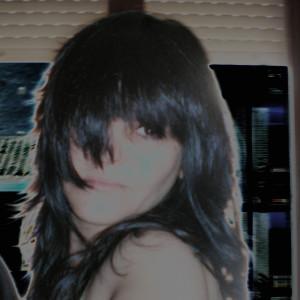 Amaranta-G's Profile Picture
