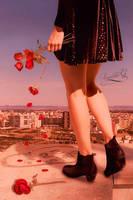 Laura 3 by Amaranta-G