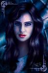 Mystic Laura