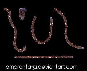 Chains-Amaranta.G