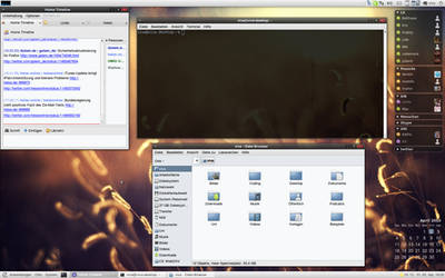 Desktop April '10 by vivaeltopo