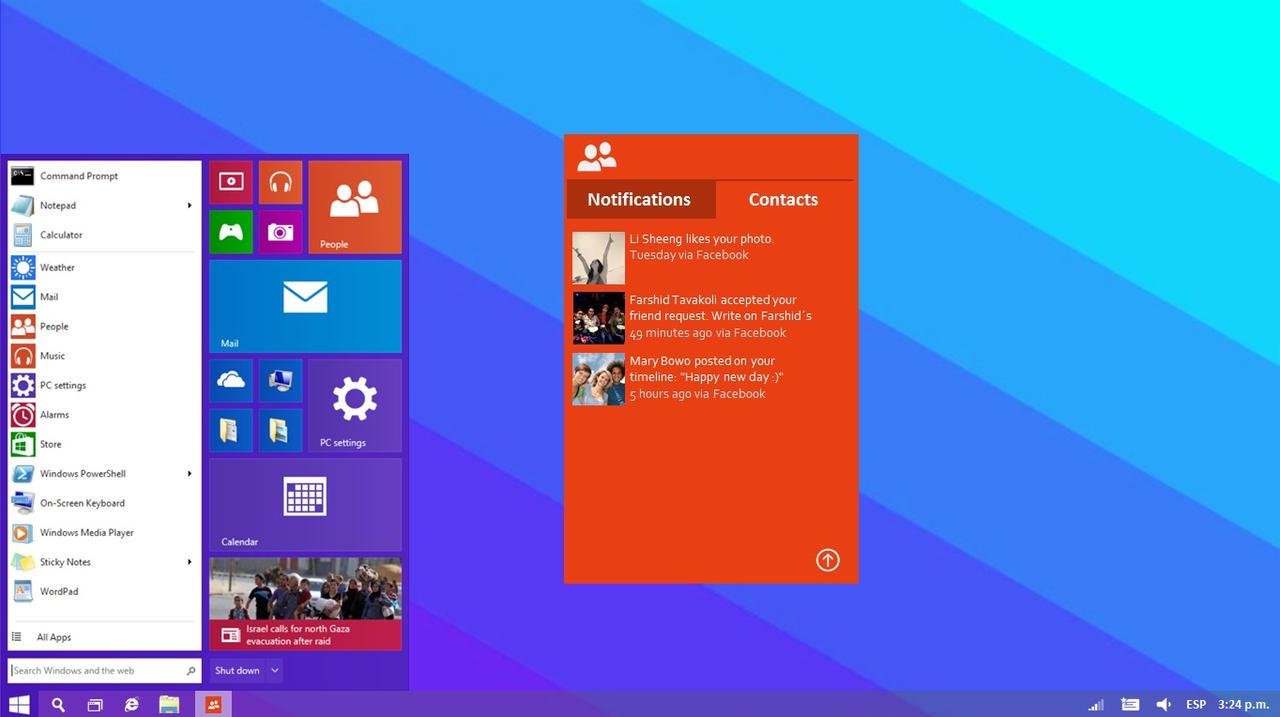 windows_th_by_34moiso-d80w9kg.jpg