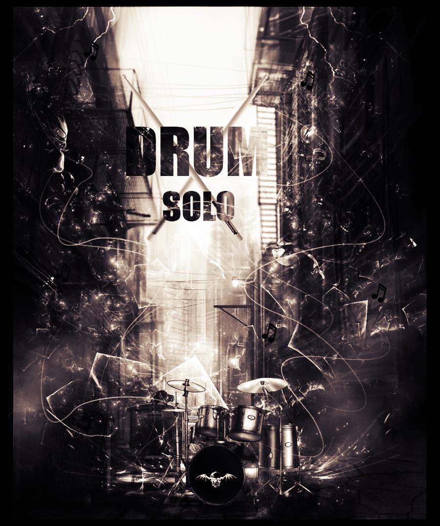 The Rev Drumming Wallpaper The Rev 39 s Last Drum Solo