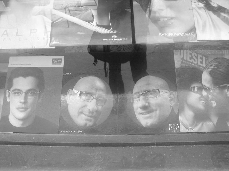 Marko-Saaresto's Profile Picture