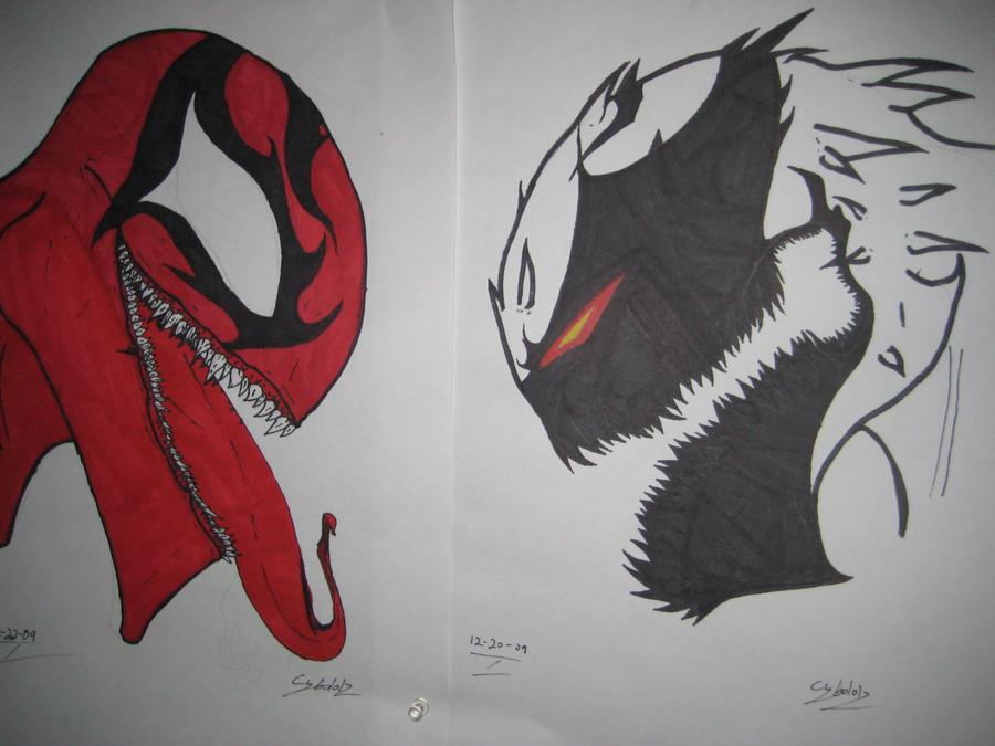 Anti Venom Vs Toxin Toxin vs. anti-venom by