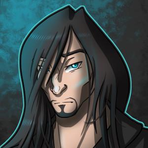 Sarril-Xeoumbra's Profile Picture