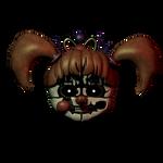 Freakshow Baby (wip 2)