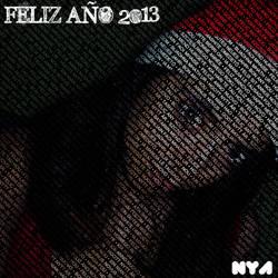 2013 by Nya23