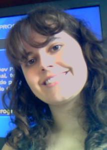 JuliaBrasileiro's Profile Picture
