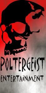 poltergeist-ent's Profile Picture