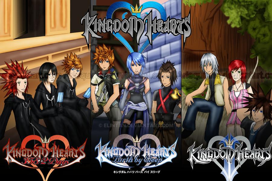 Sora Kingdom Hearts Lineart : Wasteland sora by totemo oishii on deviantart