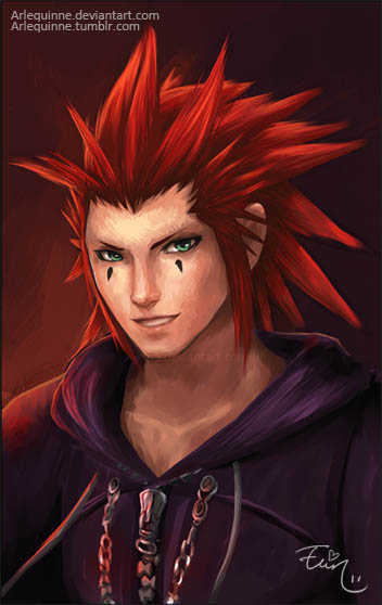 Image result for axel