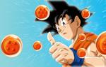 Dragon Ball Goku Remake
