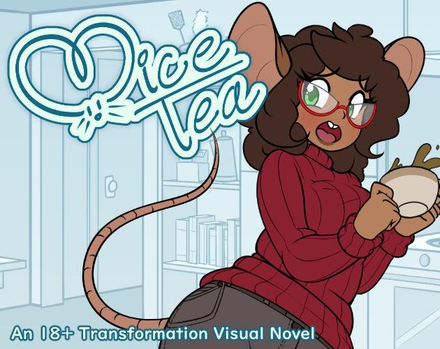 Mice Tea Demo 0.7 Released!