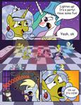 Squishy and Squashy Part 4