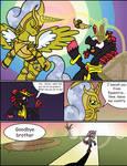 Squishy and Squashy Part 15