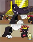 Squishy and Squashy Part 19