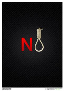 No 2 Execution