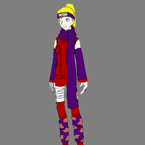 mayumiofthecherokee's Profile Picture