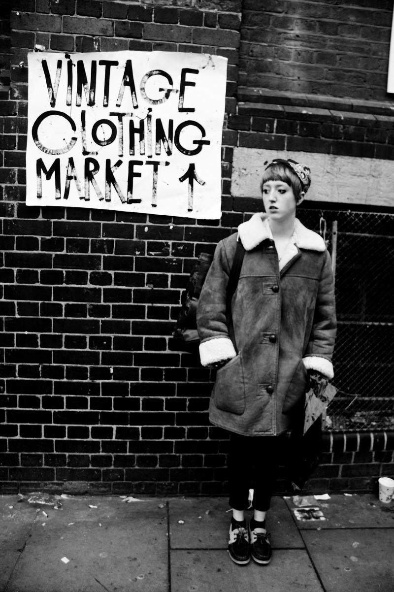 vintage clothing market by ricavilenletts on deviantart