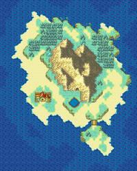 Destiny by NICKTofficial