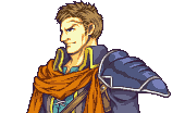 Greil - GBAstyle Fire Emblem (ext.) by NICKTofficial