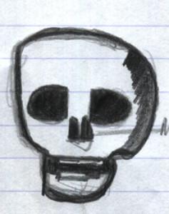 talaveradf's Profile Picture