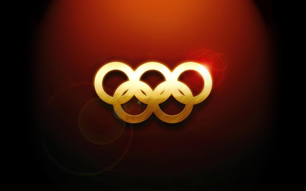 Beijing Olympics 2008 - Wide 2