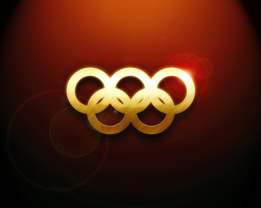 Beijing Olympics 2008 2