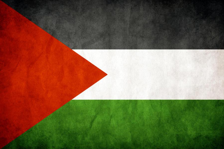 Fuck in israel - 3 9