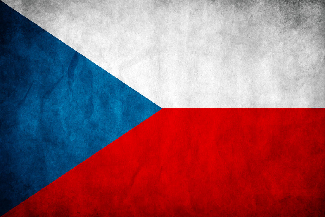 The Czech Republic voted on Israel's side - this time.