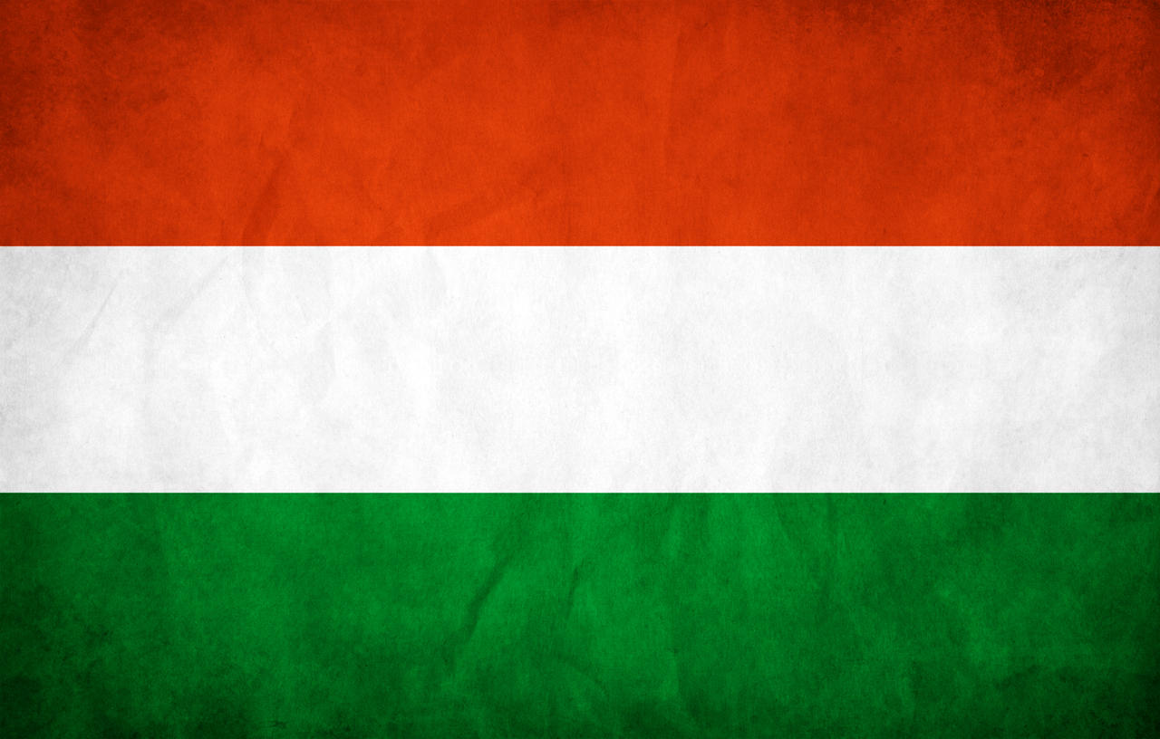Image Result For What Are Hungarian