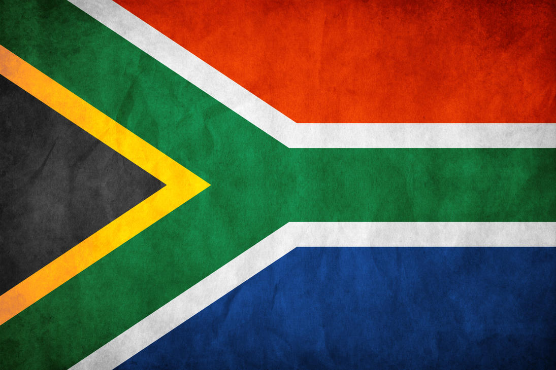 south african flag wallpaper - photo #3