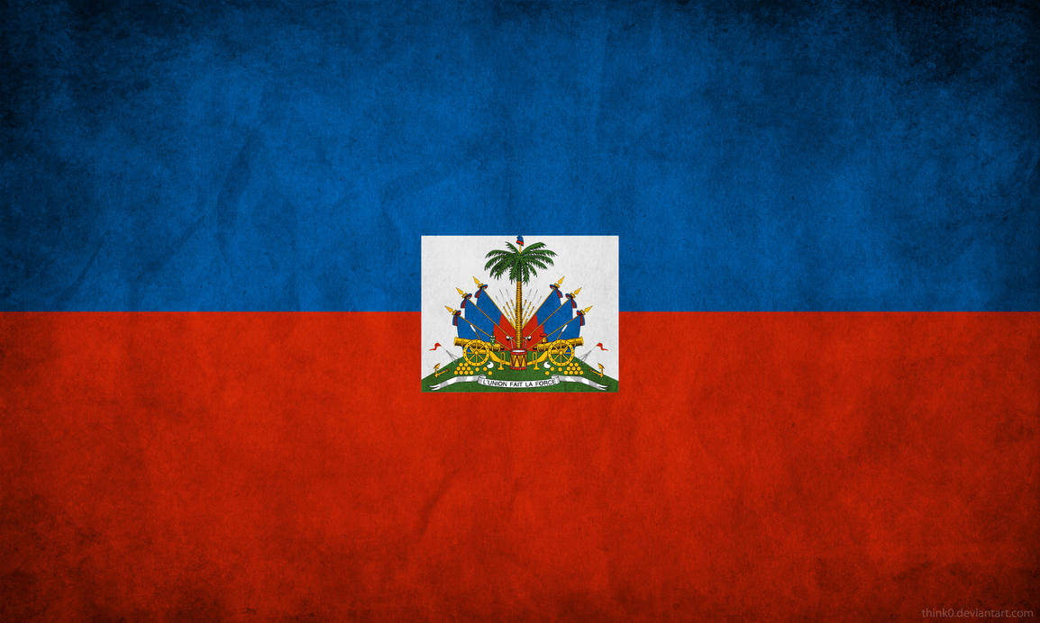 Image Result For All Free Haitian