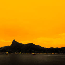 Urca by think0