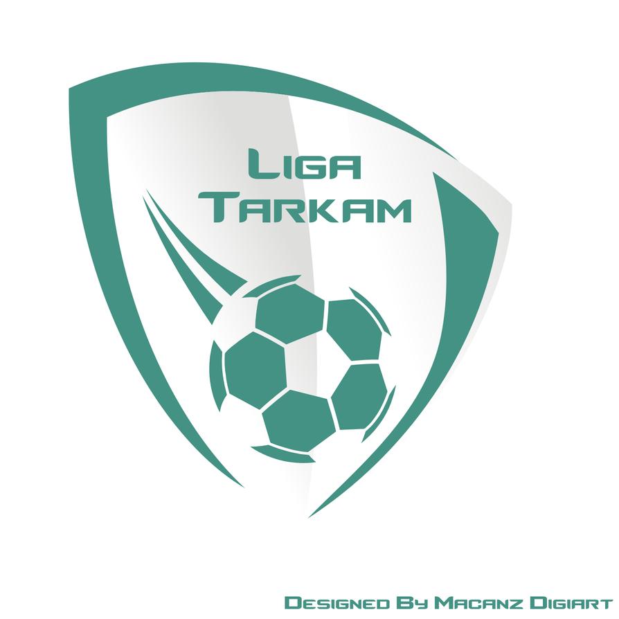 Liga Tarkam by macanzdigiart