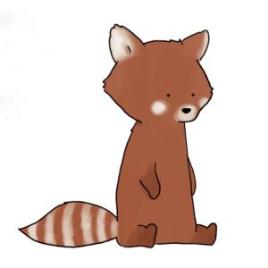 alexwen's Profile Picture
