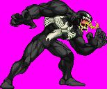 Venom by taskmaster0